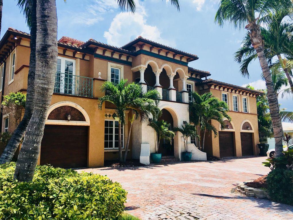 812 Glouchester St, Boca Raton, FL 33487