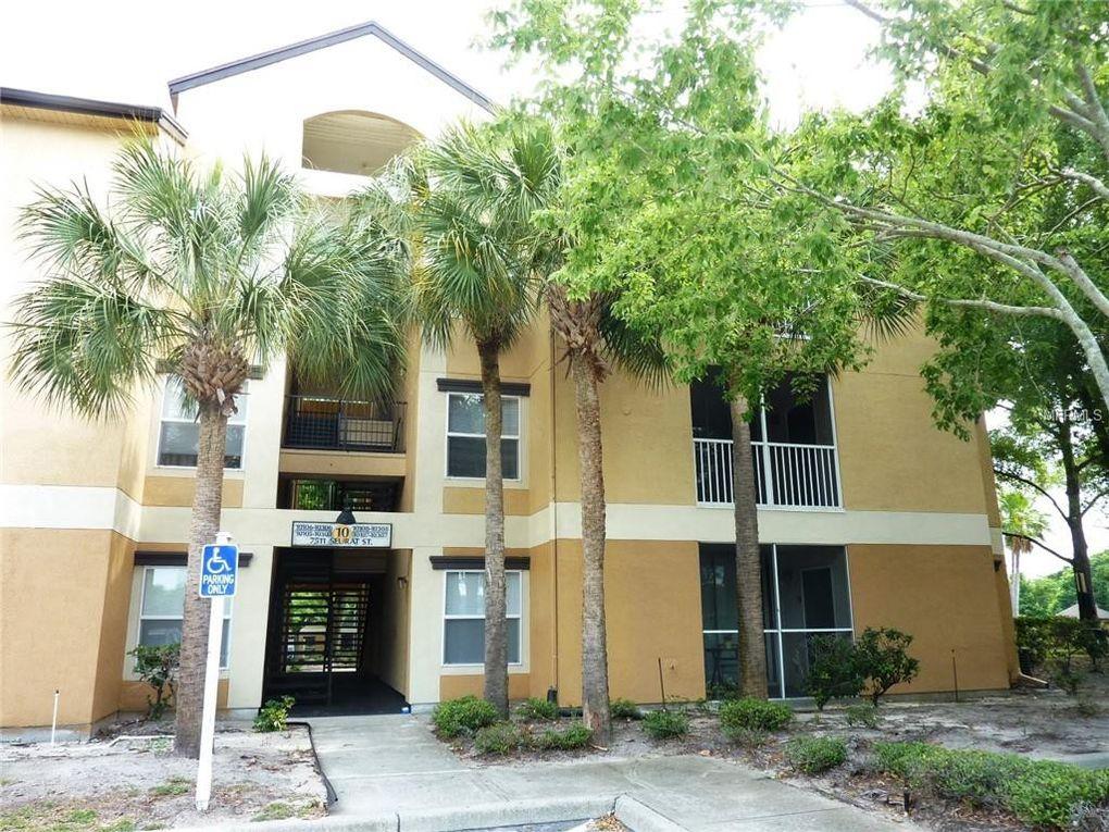 7511 Seurat St Unit 10207 Orlando, FL 32819