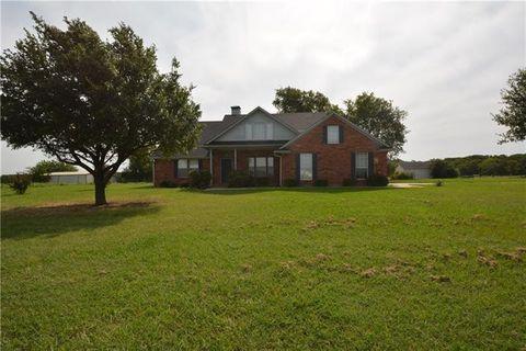 Photo of 5442 Preston Rd, Denison, TX 75020