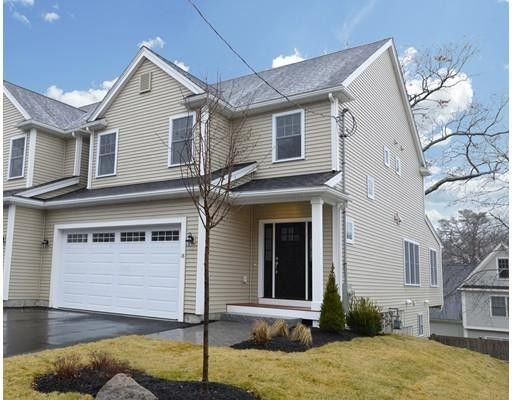 Needham Rental Properties