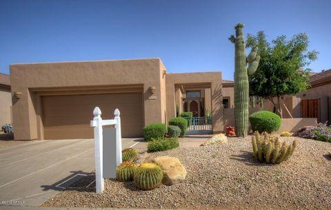 32707 N 70th St, Scottsdale, AZ 85266