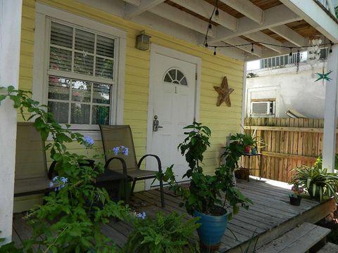 Photo of 904 Terry Ln Unit D, Key West, FL 33040