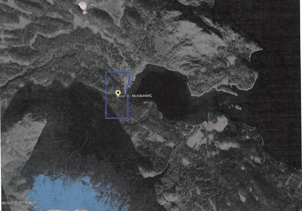 Bear Bay / On Lk, Aleknagik, AK 99576