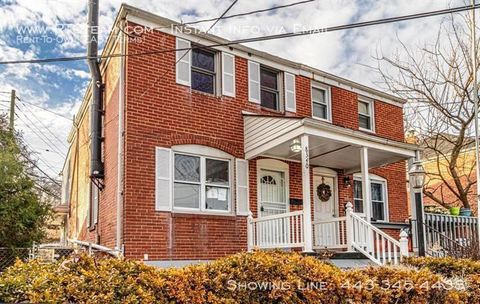 Photo of 8340 Oakleigh /rent-only Options Rd Unit Rent2 Own, Parkville, MD 21234