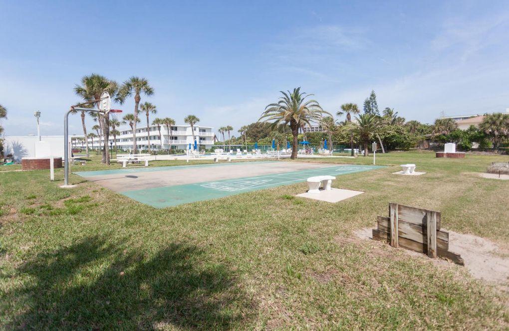 N Atlantic Ave Cocoa Beach Fl