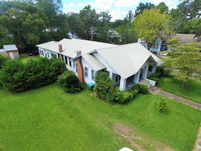 2933 madison st marianna fl 32446 home for sale and