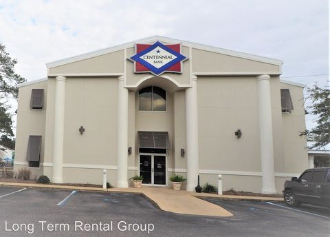 Photo of 2201 W 1st-centennial Bank-second St Fl Second, Gulf Shores, AL 36542