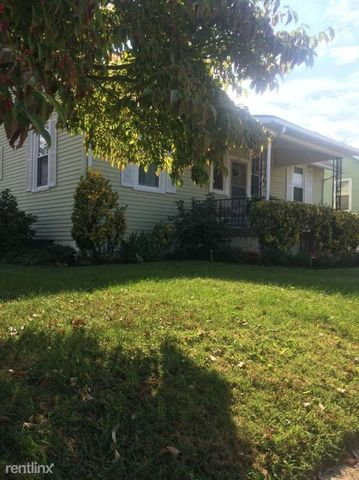 Photo of 1101 Clarke St, Old Hickory, TN 37138