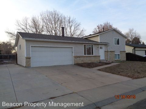 Photo of 11643 Steele St, Thornton, CO 80233