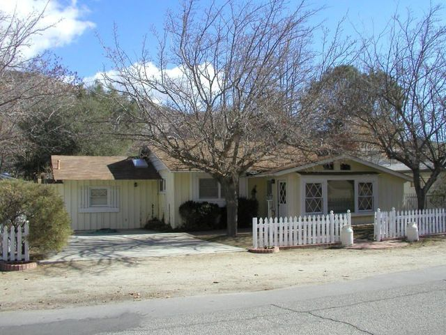 456 sirretta st kernville ca 93238 home for sale and real estate listing