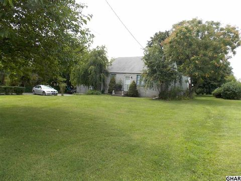 Harrisburg Pa Houses For Sale With Rv Boat Parking
