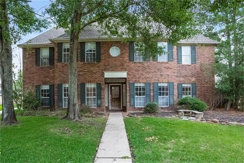24202 Doverwick Dr, Tomball, TX 77375