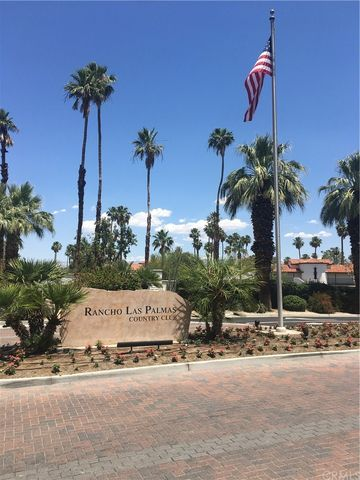 Photo of 24 Palomas Dr, Rancho Mirage, CA 92270