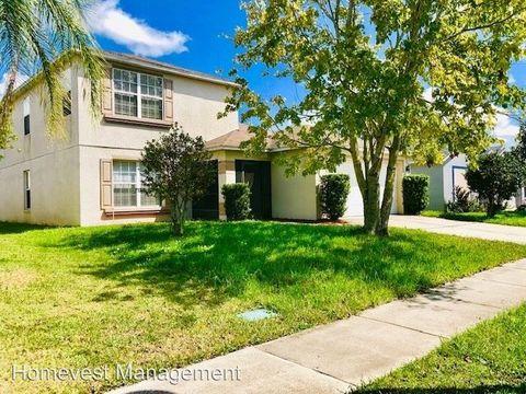 Photo of 813 Clifton Hills St, Orlando, FL 32828