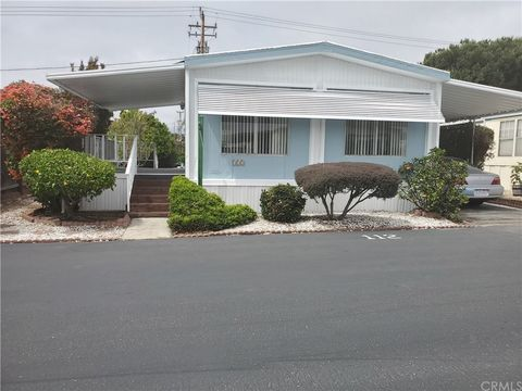 Photo of 2700 Cienaga St, Oceano, CA 93445