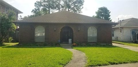 3813 Clearview Pkwy, Metairie, LA 70006