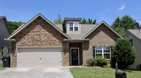 Photo of 4715 Pecanwood Way, Knoxville, TN 37921