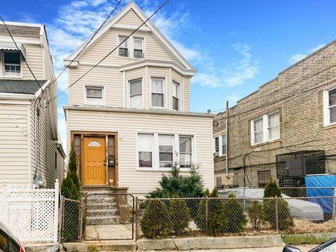 Photo of 710 E 223rd St, Bronx, NY 10466