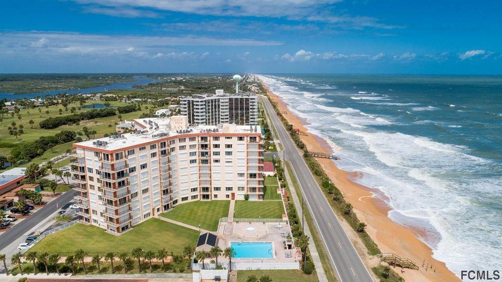 3600 S Ocean Shore Blvd Apt 213 Flagler Beach, FL 32136