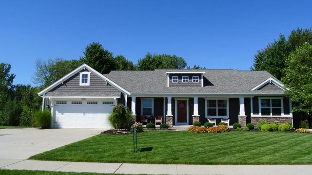 Homes For Sale By Owner In Jenison Mi