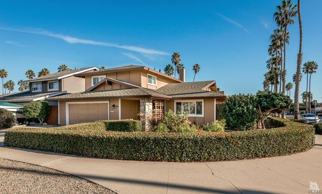 2411 seahorse ave ventura ca 93001 home for sale