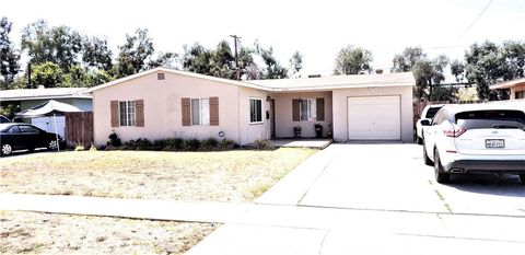 1305 Holly Vista Blvd, San Bernardino, CA 92404