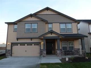 55 N Zion Park Dr Nampa ID 83651 Home For Sale Real Estate Realto
