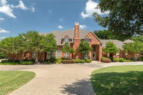 Photo of 7 Country Ridge Rd, Melissa, TX 75454
