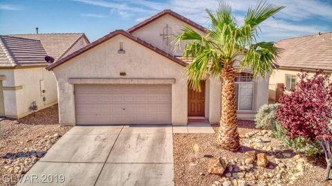 Laurel Canyon North Las Vegas Nv Real Estate Homes For Sale