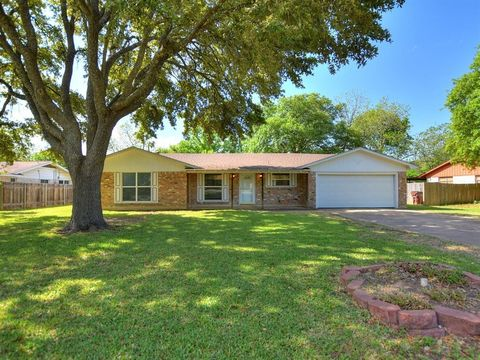 Photo of 605 Virginia Dr, Round Rock, TX 78664