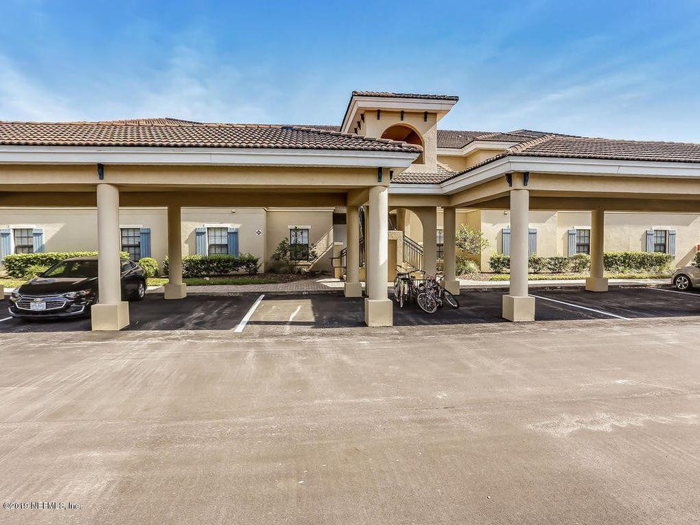 120 Calle El Jardin Unit 101, Saint Augustine, FL 32095