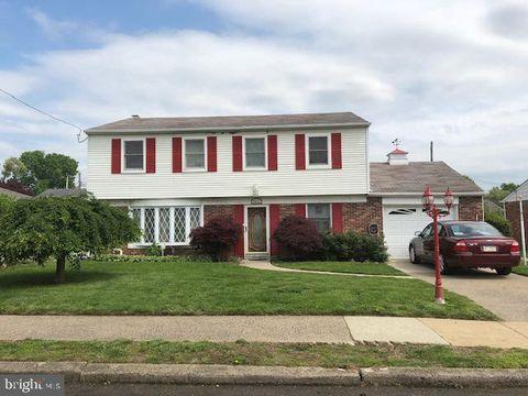 philadelphia pa real estate philadelphia homes for sale realtor rh realtor com