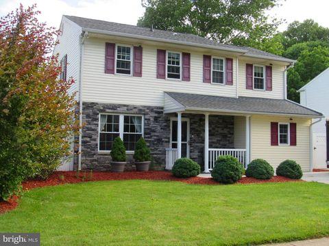 bucks county pa real estate homes for sale realtor com rh realtor com