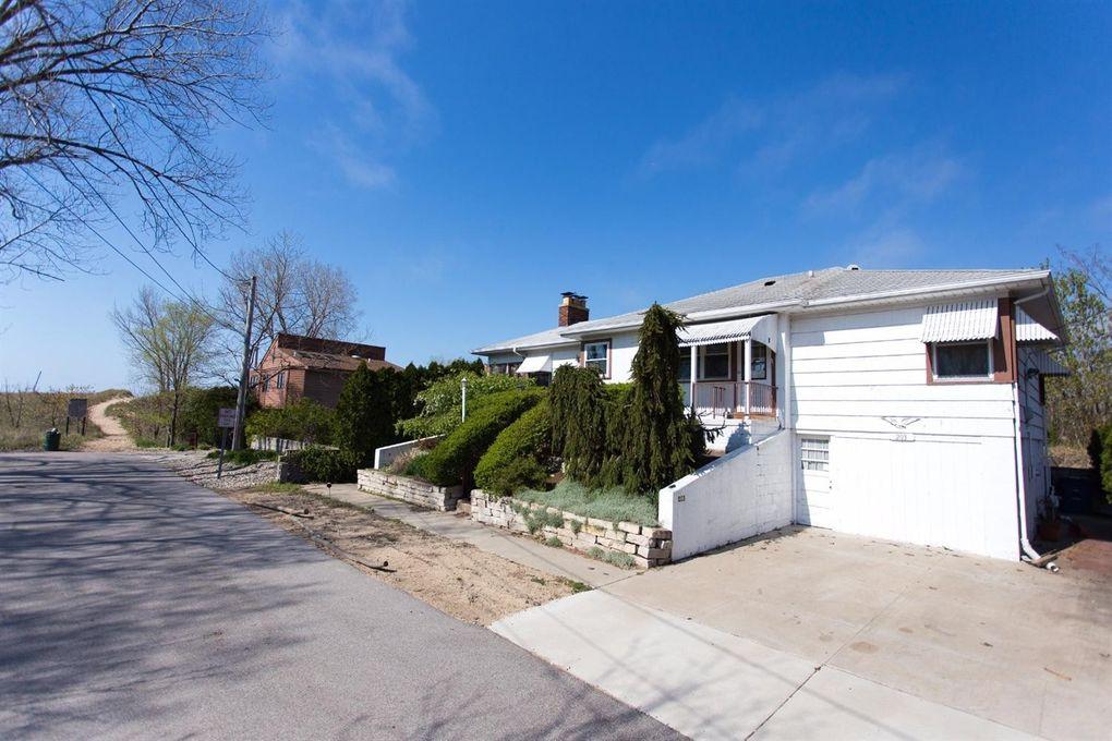 203 Illinois Ave Michigan City In 46360 Realtor Com 174