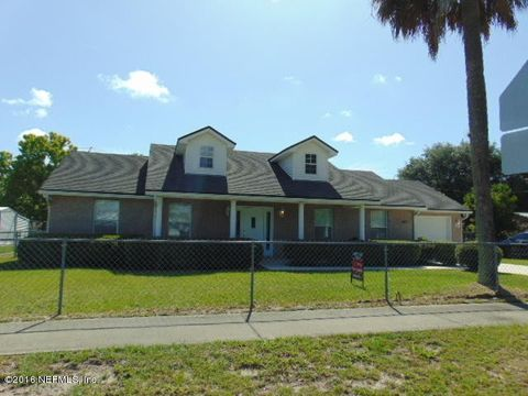 page 7 baker county fl real estate homes for sale