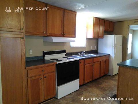 Photo of 111 Juniper Ct, Greenwood, SC 29646