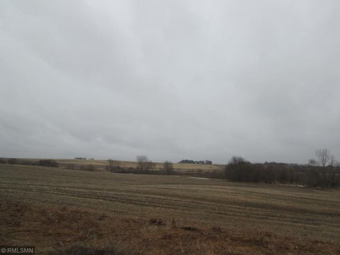 Photo of Hwy 56 Blvd, Nerstrand, MN 55053