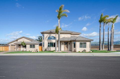 2811 S Bradley Rd, Santa Maria, CA 93455