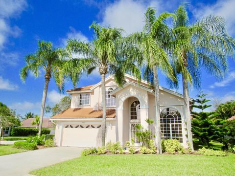 Stuart Fl Single Family Homes For Sale Realtor Com