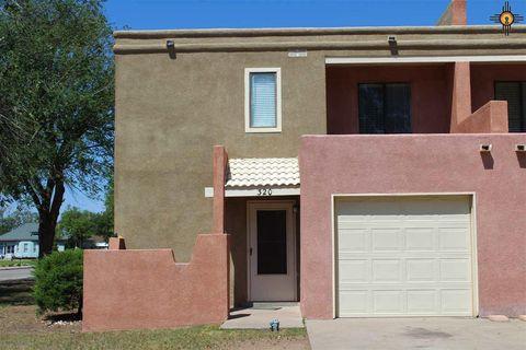 Photo of 320 S 2nd St, Artesia, NM 88210
