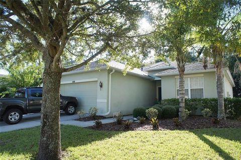 Topmoderne Mount Dora, FL Real Estate - Mount Dora Homes for Sale - realtor.com® XI-99