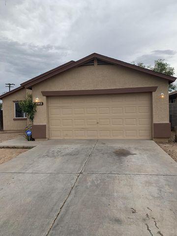 Photo of 2048 W Tonto St, Phoenix, AZ 85009