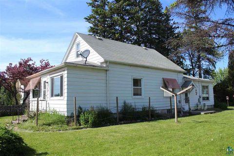 Superior Wi Single Story Homes For Sale Realtor Com