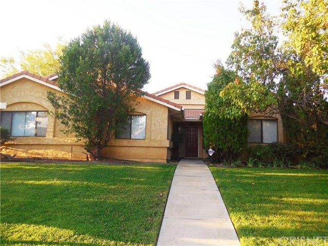 42355 willeta ave lancaster ca 93536 home for sale and
