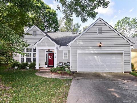 Photo of 6139 Park Hill Rd, Charlotte, NC 28277