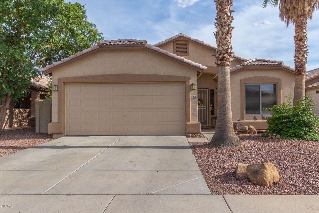 16257 W Davis Rd Surprise, AZ 85374