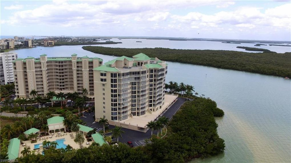 4137 Bay Beach Ln Unit 545 Fort Myers Beach, FL 33931