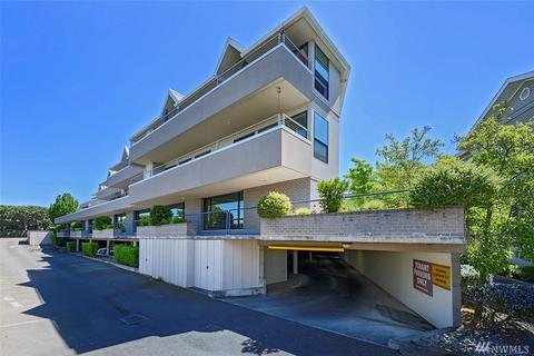 110 James St Apt 205, Edmonds, WA 98020