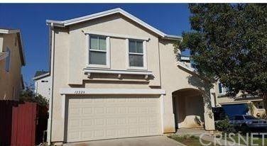12228 Willowbend Ln, San Fernando, CA 91342