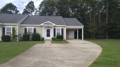 Photo of 2326 Wills Ct, Albany, GA 31707